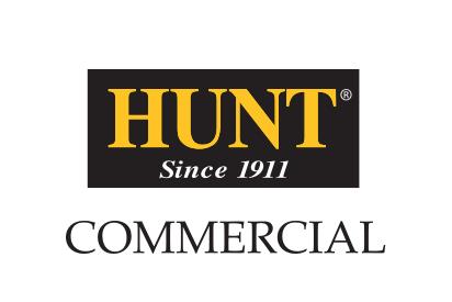 Hunt Commercial